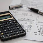 ¿Financiamiento para Pymes en Chile? Acá te contamos