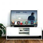 Netflix y los chilenos: ¿salir o quedarse en casa?
