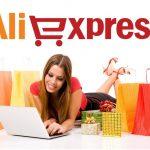 ¿Necesitas ayuda para tener tu propia Pyme? Aprende a usar Aliexpress