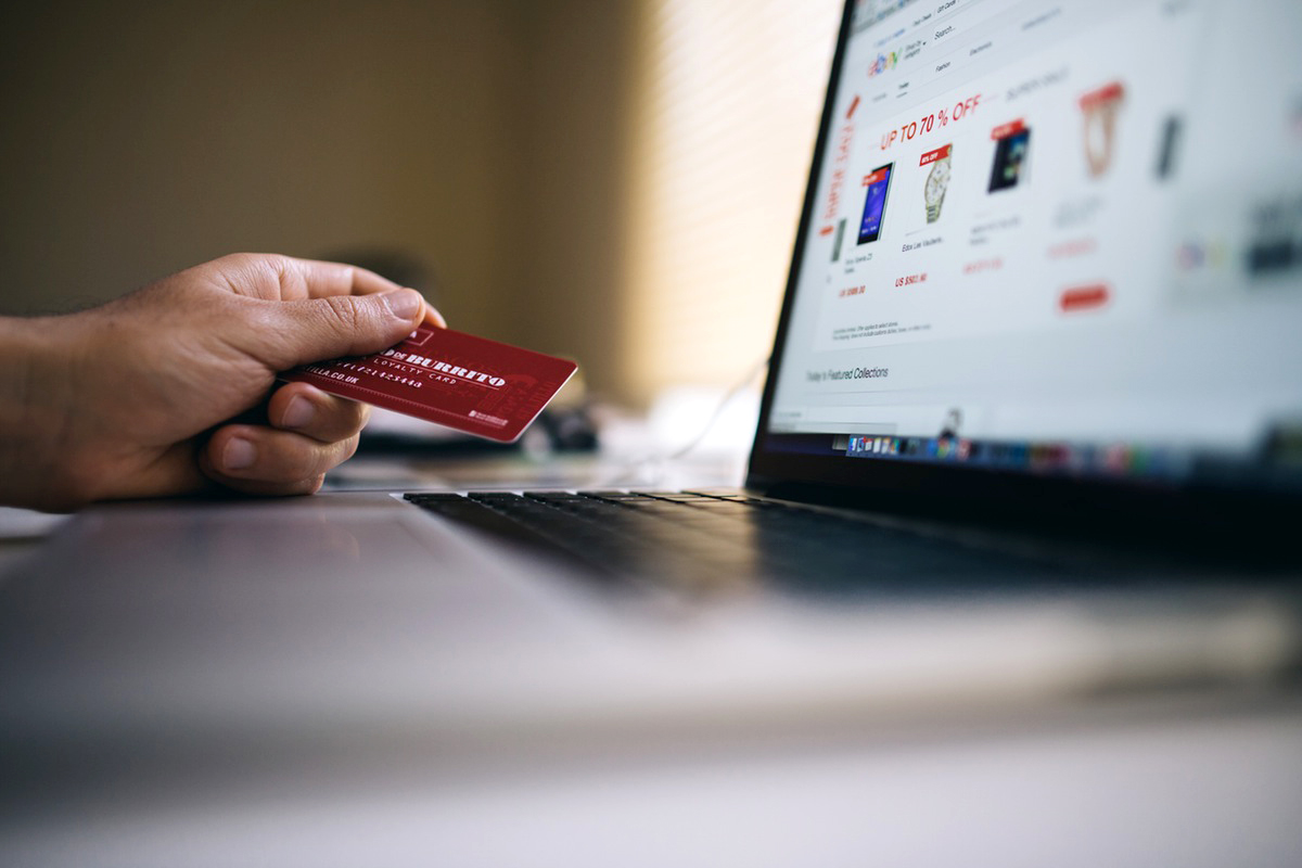 Resultado de imagen para Cuentas de servicios de pago online: