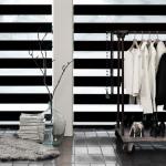 Déjate seducir por la sofisticada línea de cortinas y persianas de Hunter Douglas