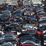 Conoce cómo funciona la tecnología de los autos chinos